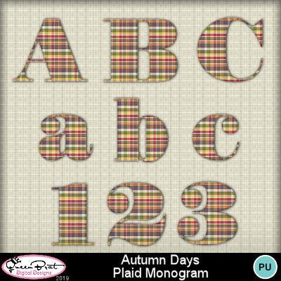 Autumndaysplaidmono1-1