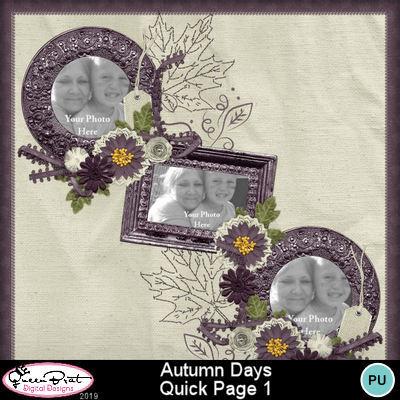 Autumndaysqp1-1