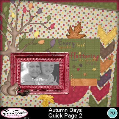 Autumndaysqp2-1