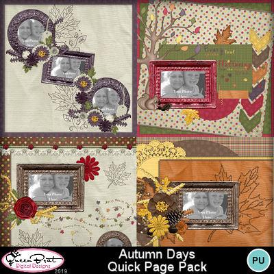 Autumndaysqppack1-1