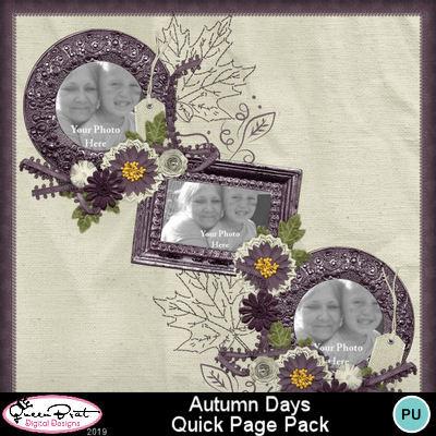 Autumndaysqppack1-2