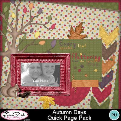 Autumndaysqppack1-3