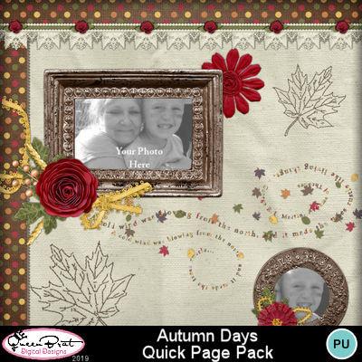 Autumndaysqppack1-4