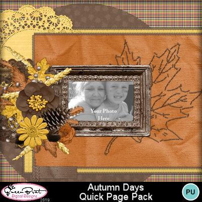 Autumndaysqppack1-5