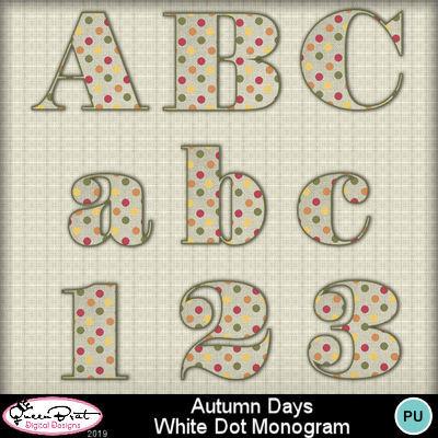 Autumndayswhitedotmono1-1
