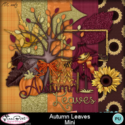 Autumnleaves_mmblogoct14