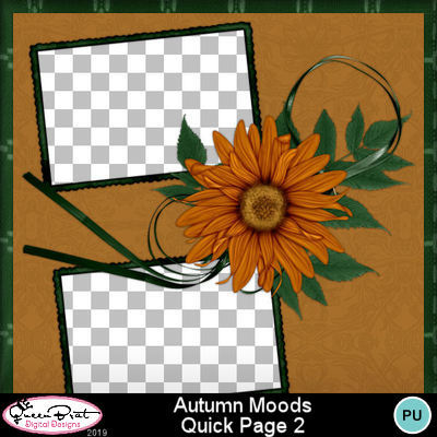 Autumnmoods_qp2