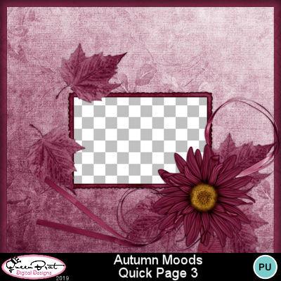 Autumnmoods_qp3