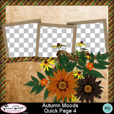 Autumnmoods_qp4