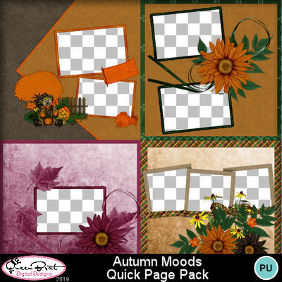 Autumnmoods_qppack1-1