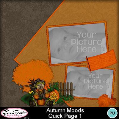 Autumnmoodsqp1-1