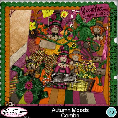 Autumnmoods-1