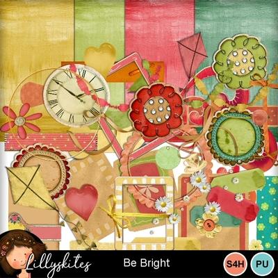 Be_bright1