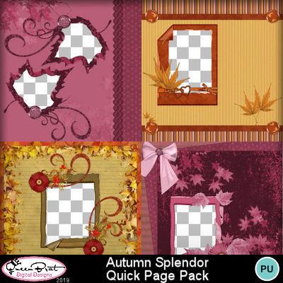 Autumnsplendor_qppack1-1