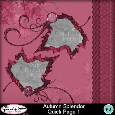 Autumnsplendorqp1-1
