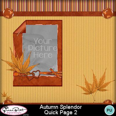 Autumnsplendorqp2-1
