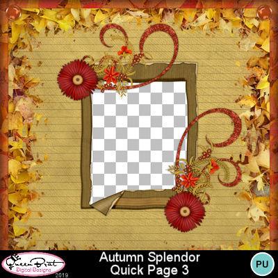 Autumnsplendor_qp3