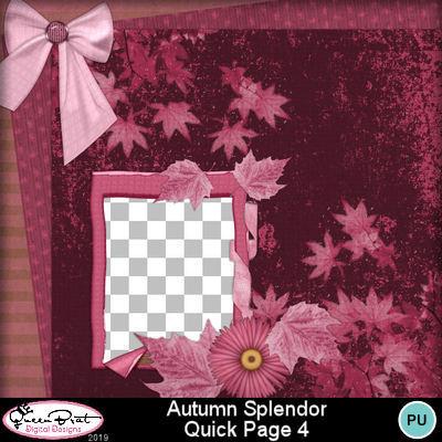 Autumnsplendor_qp4