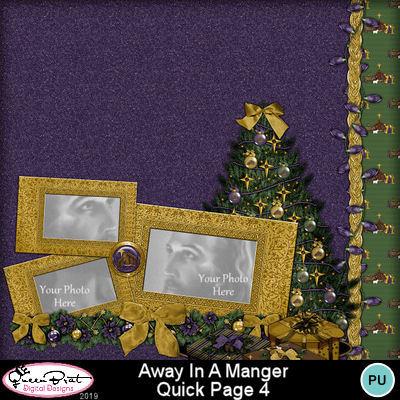 Awayinamangerqp4-1