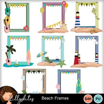 Beach_frames_1