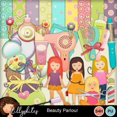 Beauty_parlour_1