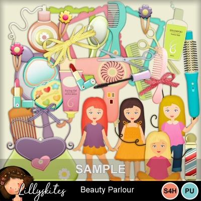 Beauty_parlour_2