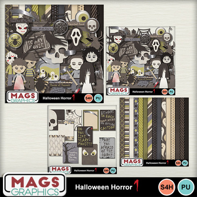 Mgx_mm_horror1_bundle