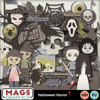 Mgx_mm_horror1_ep
