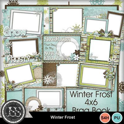 Winter_frost_brag_book