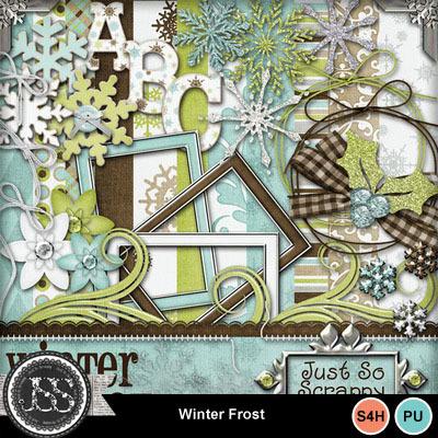 Winer_frost_kit