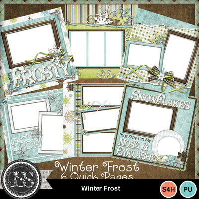 Winter_frost_quick_pages