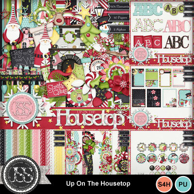 Housetop_bundle