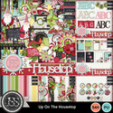 Housetop_bundle_small