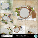 Pv_florju_agreatday_album_small