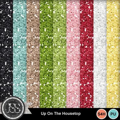 Housetop_glitter_cu