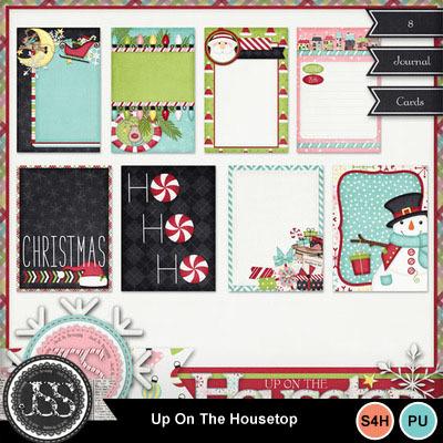 Housetop_journals