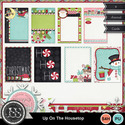 Housetop_journals_small