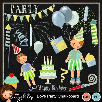 Boys_party_1
