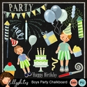 Boys_party_1_small