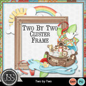 Two_by_two_cluster_frame_small