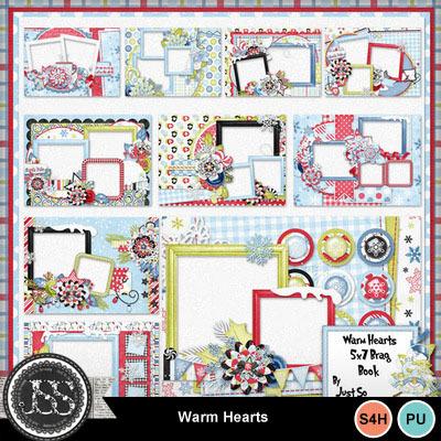 Warm_hearts_brag_book