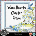 Warm_hearts_cluster_frame_small