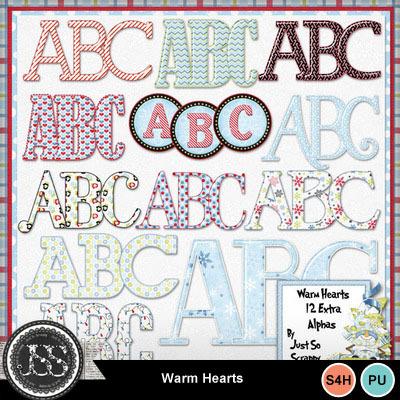 Warm_hearts_extra_alphas
