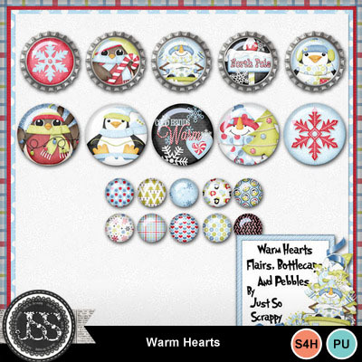 Warm_hearts_flairs