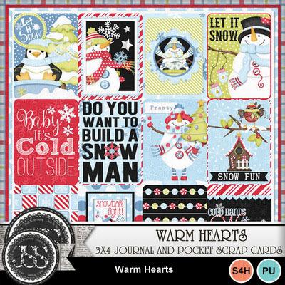 Warm_hearts_journals