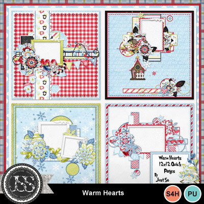 Warn_hearts_quick_pages