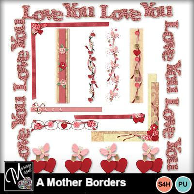 A_mother_borders