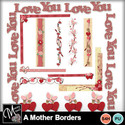 A_mother_borders_small