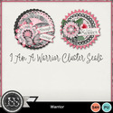 Warrior_cluster_seals_small