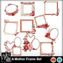 A_mother_frame_set_small